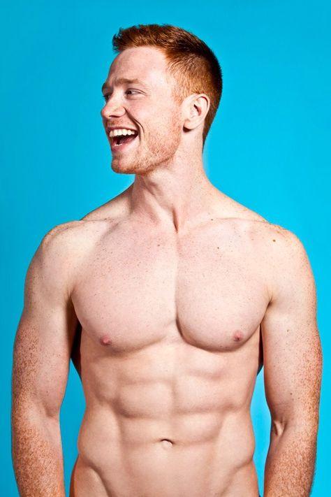Hot redhead guy, pusseys porn