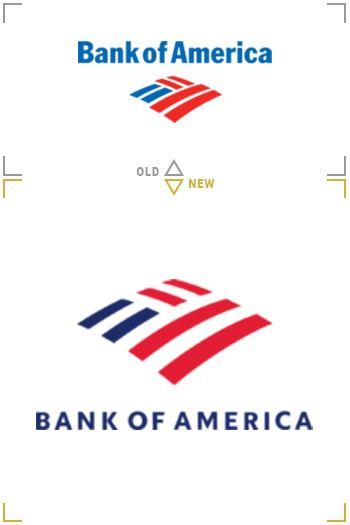 13 Logo Design Trends In 2020 Modern Graphic Design Logo Design Trends Rebranding Logo Logo Design