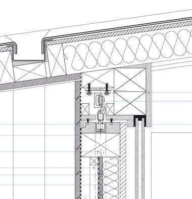 Architects Journal Pdf