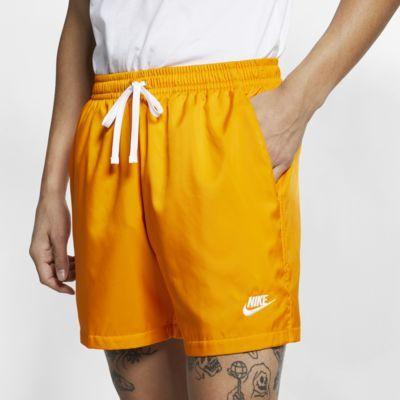 Nike Sportswear Men's Woven Shorts. Nike.com | Mens ...