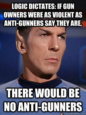 "Leonard Nimoy is an American actor best known for his role of Spock in the original Star Trek series. Appearing in the ""Spock: Challenge"" video. Leonard Nimoy, Spock, Rebel, Just In Case, Just For You, Pro Gun, Gun Rights, Star Wars, Thing 1"