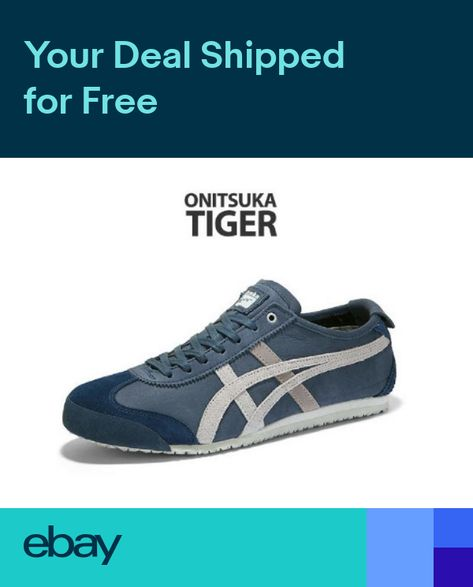 new product 8f39b 7d110 List of Pinterest asics tiger onitsuka mexico blue pictures ...