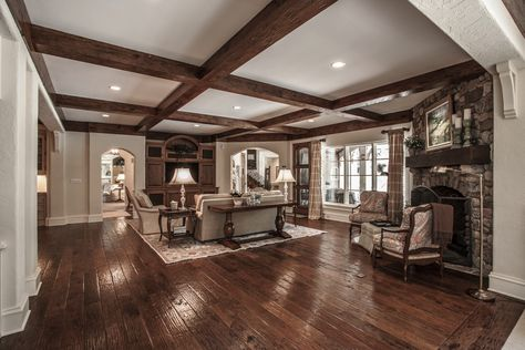 7525 Pine Valley Lane Indianapolis IN 46250 - $2100000 ...
