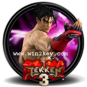 Tekken 3 Exe File Free Download, Full Version [Setup] | Download