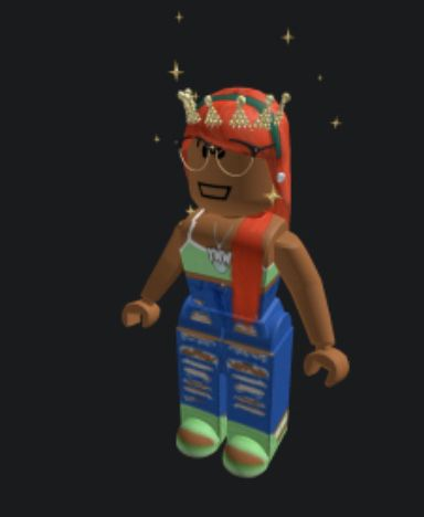 Pin By Blueixsa On Neon Baddie Outfit Roblox Mario Characters Neon Baddie Outfits