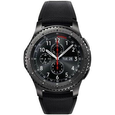 images?q=tbn:ANd9GcQh_l3eQ5xwiPy07kGEXjmjgmBKBRB7H2mRxCGhv1tFWg5c_mWT Samsung Smart Watch Jb Hi Fi
