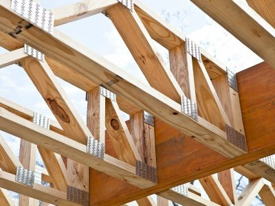 Blog Truss Spacing For Shingled Roofs Pole Buildings Pole Barn Kits Barn Kits