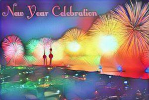 Happy New Year Image 2020 New Collection New Year Images Happy New Year Images New Year Celebration