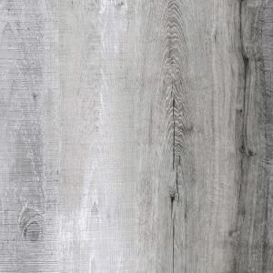 Pergo Outlast Standout Grey Oak 10 Mm Thick X 6 1 8 In Wide X 47 1 4 In Length Laminate Floo Vinyl Plank Flooring Luxury Vinyl Plank Flooring Plank Flooring