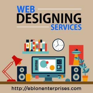 Designing Development Services In India Web Development Design Website Design Services Website Design Company