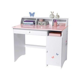 14 Excellent Bureau Petite Fille Bureau Enfant Bureau Garcon Chaise Bureau Enfant