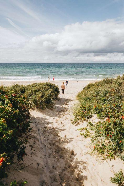 die 7 besten bilder zu strand malvorlagen in 2020  strand