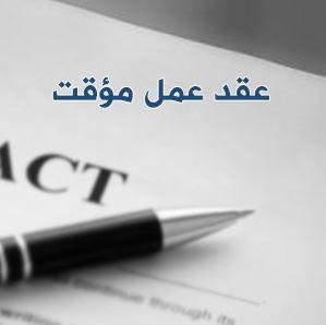 Pin By Yamen Qader On Yamen Employment