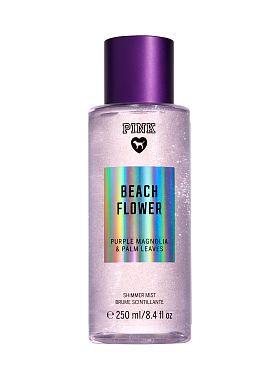 Bruma Con Secret BrilloVictoria Y PerfumeFragancia Corporal yY6mbIf7vg
