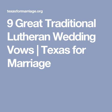 Protestant Wedding Ceremony Script Wedding Ceremony Script Ceremony Wedding Ceremony