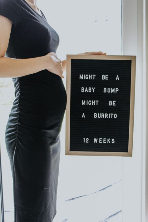 First Trimester Update First Trimester Update Just Kate justkatemalone Lifestyle pregnancy photos pregnancy outfits maternity photography maternity fashion letter board quotes pregnancy letter nbsp hellip outfits first trimester Pregnancy First Trimester, Pregnancy Bump, Pregnancy Quotes, Trimesters Of Pregnancy, Pregnancy Outfits, Pregnancy Workout, Pregnancy Fashion, Pregnancy Style, Maternity Quotes