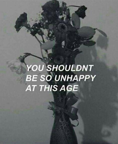 Super Quotes Tumblr Hipster Sad Ideas