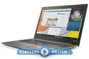 Lenovo Ideapad 520 15ikb Bluetooth Driver Best Wireless Router And Adapter Best Wireless Router Wireless Router Bluetooth