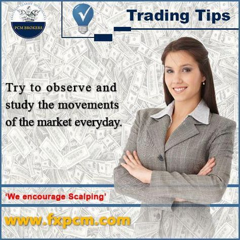 Learn To Trade Forex Forex Trading Forex Signals Forex