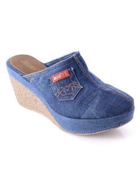 Oferujemy Wam Drogie Panie Niezwykle Wygodne Super Modne Obuwie Polskiej Firmy Bardzo Cenione Wsrod Klientek Naszych Sklepow Shoes Sneakers Fashion