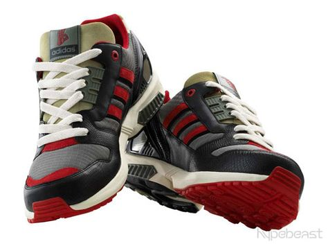 new arrival 3cf31 ab68d ... clearance adidas azx azx pinterest adidas zx adidas and trainers 3d78f  6a5c6