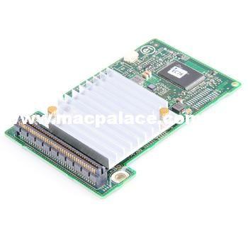 Dell 405-12140 Perc H310 6gb-s Pci-express 20 Sas Controller