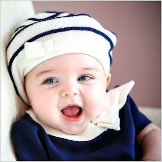 حكايات شعبية قصيدة لو تعرفي Baby Girl Photography Cute Baby Boy Kids Online Shopping