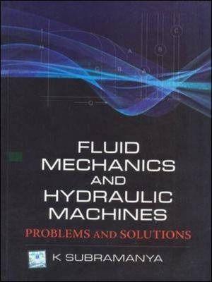 Pin by Khanwaslah Khan on Pdf books | Fluid mechanics