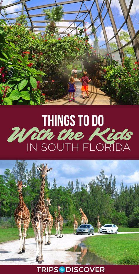 Kissimmee Florida Hotels Near Disney World Places In Florida, Visit Florida, Florida Vacation, Florida Travel, Florida Beaches, Florida Trips, Orlando Vacation, Beach Travel, Usa Travel