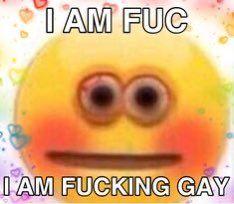 Cursed Emojis On Twitter In 2020 Cute Memes Stupid Memes Response Memes