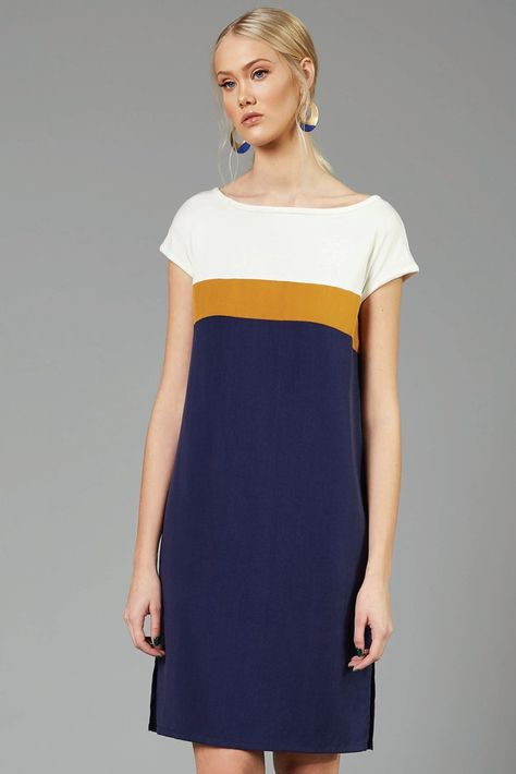 women\u2019s dress,off the shoulder dress,elastic sleeves,wide neckline,above the knee,paisley print dress, Short paisley and mint print dress