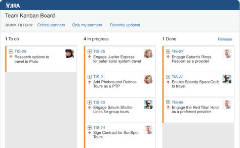 Best 25+ Project tracking software ideas on Pinterest Project - issue tracking template