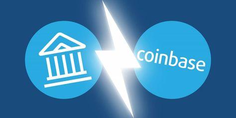 como comprar bitcoin na coinbase