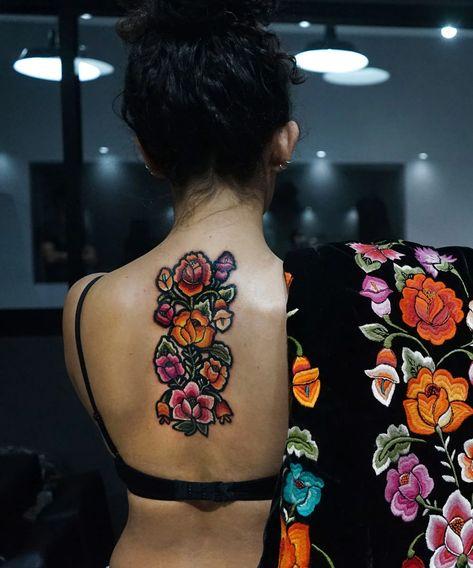 New zealand tattoo stars New Zealand tattoo stars; - New zealand tattoo stars ; New Zealand tattoo stars; Hot Tattoos, Body Art Tattoos, Sleeve Tattoos, Tatoos, Ankle Tattoos, Arrow Tattoos, Form Tattoo, Shape Tattoo, Mexican Art Tattoos
