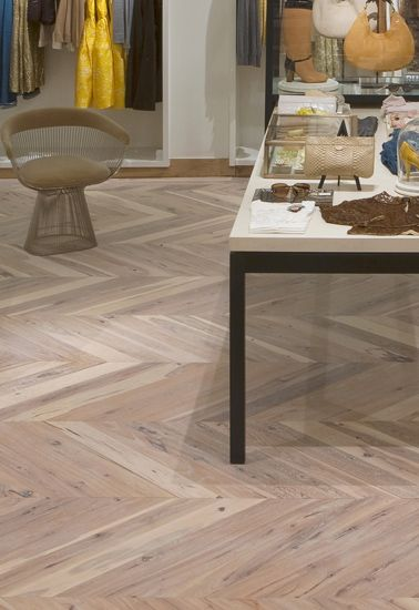 This is the flooring for the Master Bedroom, although we are not doing the zig-zag pattern.
