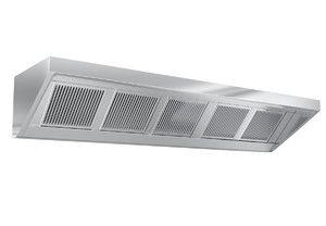 Gp Okap Przyscienny Skosny Filtry Wentylator 1000x1200x525 H Mm Home Appliances Bose Soundlink Mini Bose Soundlink