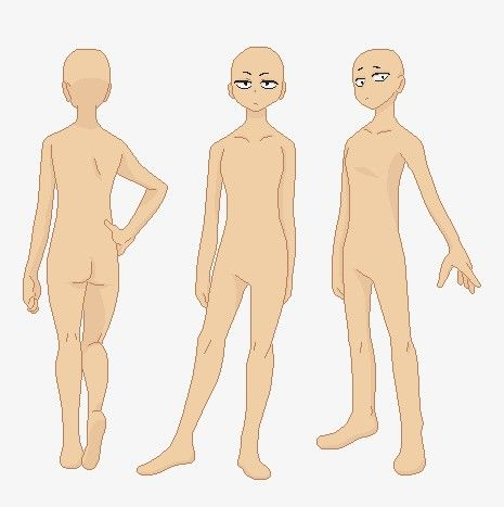 Bnha Oc Base Anime Character Design Anime Poses Reference Cartoon Art Styles