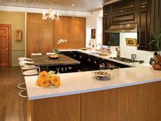 AyA Kitchens | Canadian Kitchen And Bath Cabinetry Manufacturer | Kitchen  Design Professionals   Cumberland Antiqued