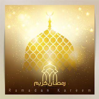 تهنئة رمضان 2021 بطاقات معايدة بمناسبة شهر رمضان Eid Mubarak Studio Backdrops Backgrounds Ramadan