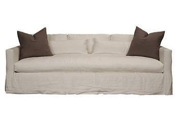 Terrific Labor Day Sale One Kings Lane Home Interior Furniture Ibusinesslaw Wood Chair Design Ideas Ibusinesslaworg