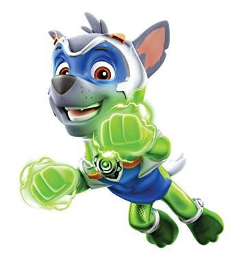 Amazon Co Uk Paramount Pictures Paw Patrol Mighty Pups Paw Patrol Super Pup Paw Patrol Birthday Party Paw Birthday