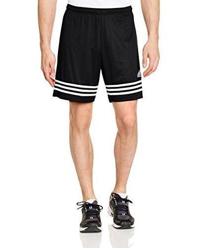 adidas shorts entrada