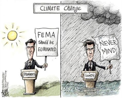 Mitt Romney on FEMA Humor \/ Jokes Pinterest Funny jokes and - fema application form