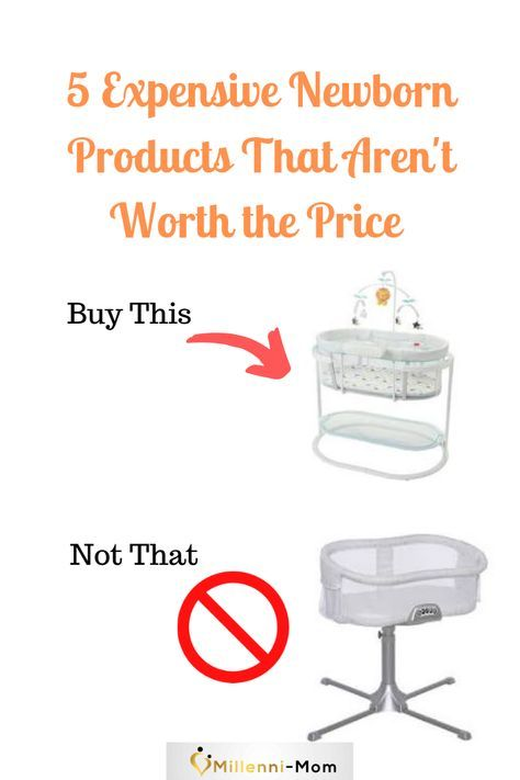 baby products Are you wondering if spending all this money on expensive newborn essentials is worth it Youve came to the right place! Weve got great tips with 5 expensive products you dont need to buy for your new baby and what to buy instead. Baby Registry Checklist, Baby Registry Must Haves, Baby Must Haves, Baby Registry Items, Baby Registry Essentials, Baby Tritte, Baby Sleep, Newborn Baby Care, Diy Baby