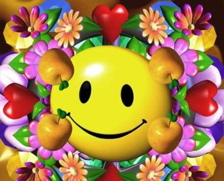 3c3b1f8037046a064049a134fef5cfd0--happy-faces-smiley-faces.jpg
