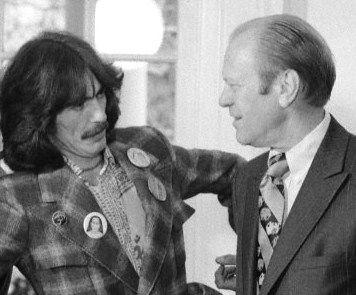 A Spiritual Tribute to George Harrison ~ Beatle and Devotee of Yogananda | George  harrison, George, John lennon paul mccartney