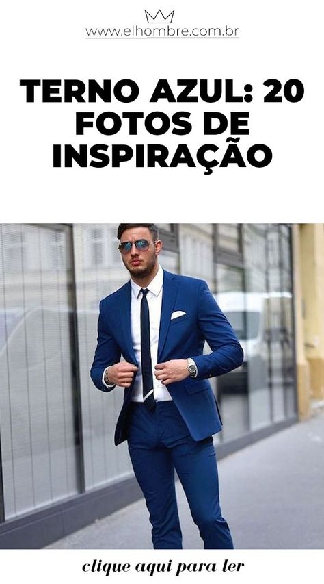 List of Pinterest terno formatura masculino azul images   terno ... efc885aa4c9d
