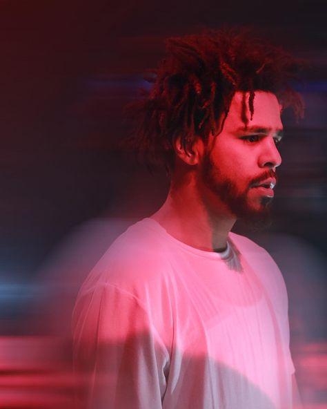 Listen to every J Cole track @ Iomoio Trey Songz, Big Sean, Ryan Gosling, Rita Ora, Nicki Minaj, J Cole Art, J Cole Quotes, Rap Wallpaper, Retro Wallpaper