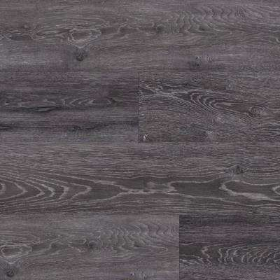 Gray Laminate Wood Flooring Laminate Flooring The Home Depot Flooring Laminate Flooring Grey Laminate Flooring