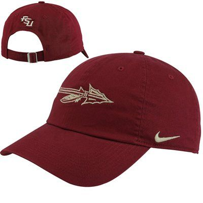 NCAA Florida State Seminoles College 59Fifty by New Era.  13.19. wool. 100%  Wool. This 59Fifty® Fitted Cap Features An Embroidered (Raised) Flor… ac7ea53453a4